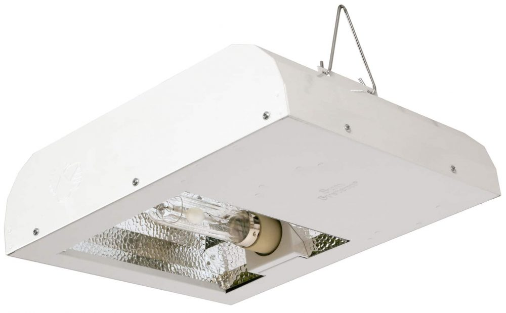 Sun System Diamond LEC 315 - 277 Volt w/ 4200K Lamp - Vertical ...